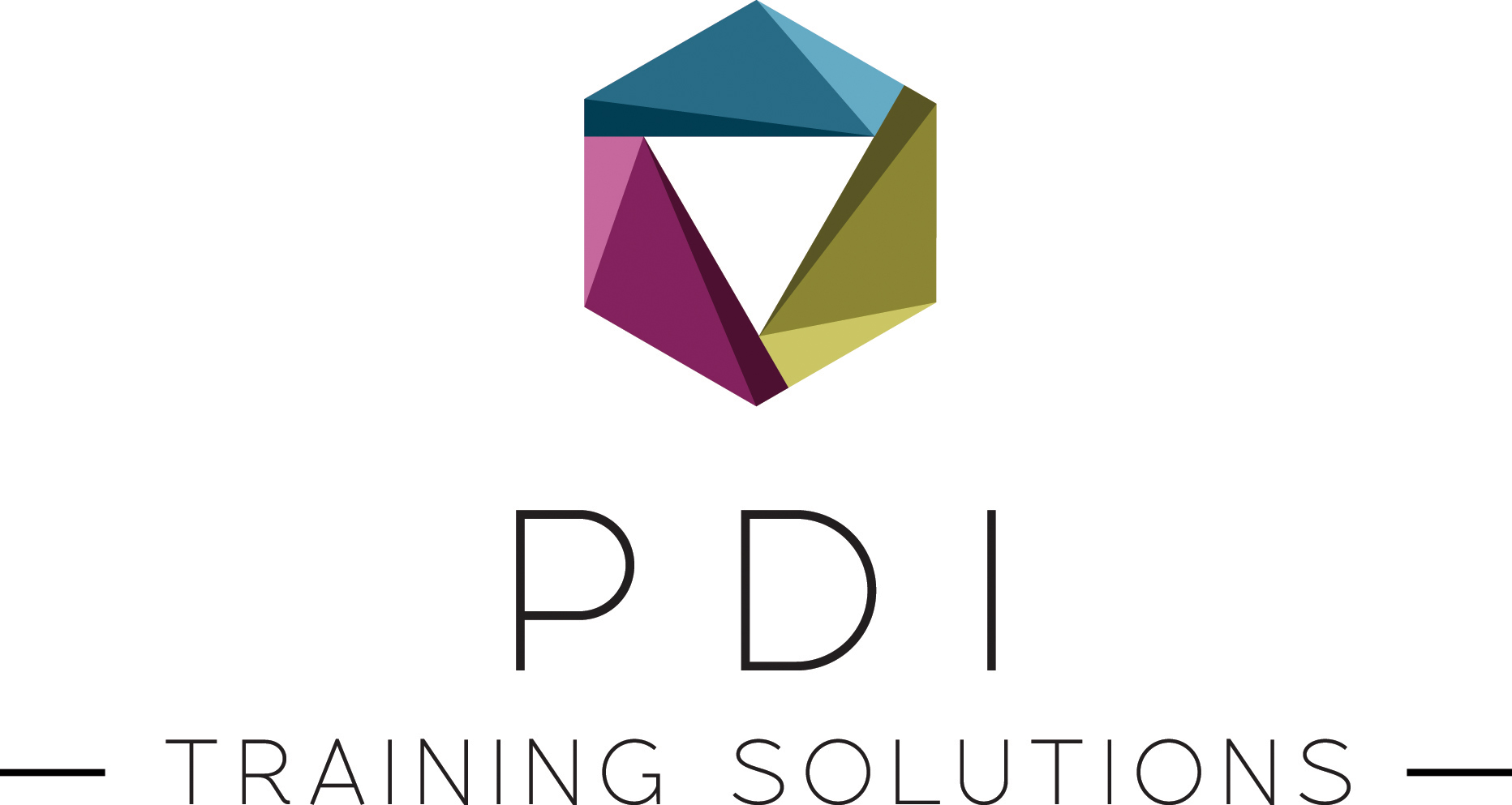 PDI (Europe) Ltd<br/>